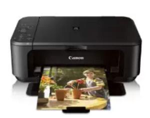 Canon MG3220 Printer