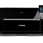 Canon MG5200 Printer Drivers Download -Support Cannon