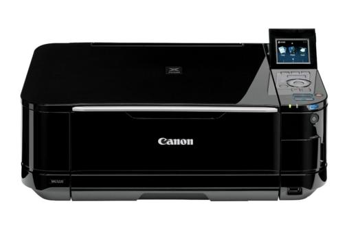 Canon Mg4200 Printer Driver For Mac