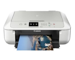Canon MG5751 Driver Download