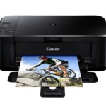 Canon PIXMA MG2120 Driver Download – Support & Software