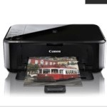 Canon PIXMA MG3120 Driver Download – Canon Printer Drivers