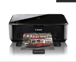 Canon PIXMA MG3120