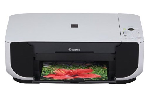 CANON MP780 SCANNER DRIVER FOR MAC DOWNLOAD