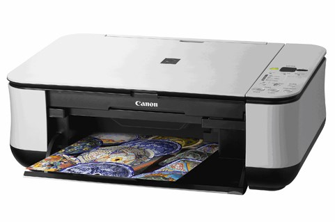 Canon Scanner Drivers Download Free