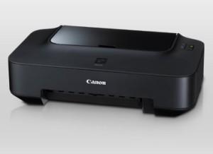 Canon iP2770 Printer Drivers