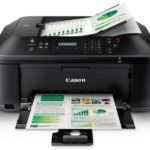 Canon PIXMA MX459 Driver Download – Support & Software