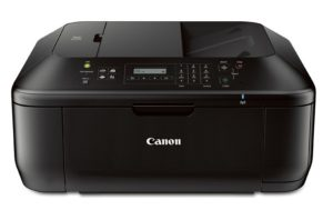 Canon PIXMA MX479