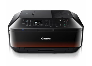 Canon PIXMA MX722