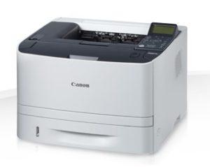 Canon SENSYS LBP6680x