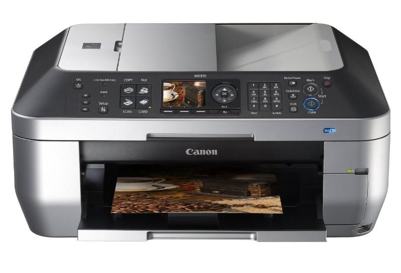 Canon Mx370 Driver Download Mac