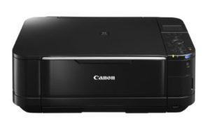 Canon PIXMA MG5250