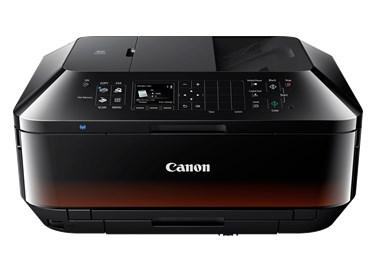 Canon Mx726 Printer Driver Download