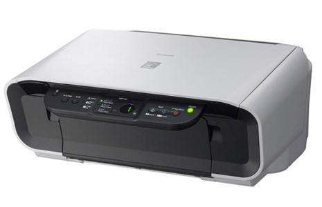 Canon Printer Mp140 Driver Free Download