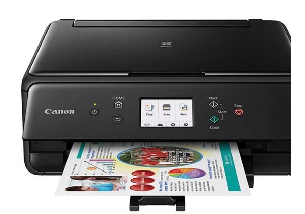 Canon Wireless Printer Driver Mf634cdw