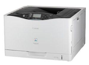 Canon ImageCLASS LBP843Cx