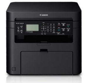 Canon ImageCLASS MF211