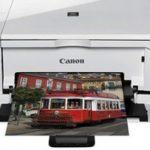 Canon PIXMA MG3130 Drivers Download – Canon Printer Divers