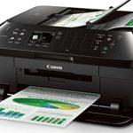 Canon MX922 Driver Download – Canon Printer Drivers