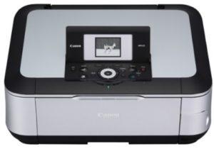 Canon PIXMA MP630