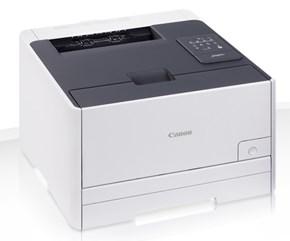 Canon iSENSYS LBP7110Cn