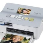 Canon SELPHY CP780 Driver Download – Support & Software