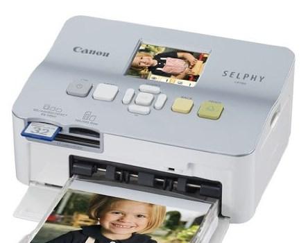 Canon Cp780 Driver Free Download