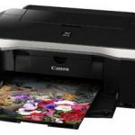 Canon PIXMA IP4840 Driver Download – Support & Software