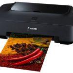 Canon PIXMA iP2700 Color Inkjet Photo Printer – Canon Support
