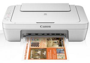скачать драйвер на принтер Canon Mg2940 бесплатно - фото 2