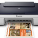 Canon MG2965 Printer Drivers Download – Support & Software