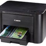 Canon MAXIFY IB4060 Driver Download – Canon Setup Software