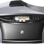 Canon PIXMA MP750 Driver Download – Canon Support Software