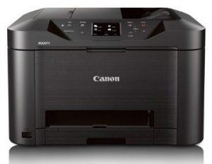Canon MAXIFY MB5020
