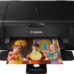 Canon MG3520 Driver Download – Canon Pixma Support