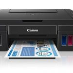 Canon PIXMA G2400 Driver Download – Canon Software Setup