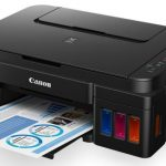 Canon PIXMA G2600 Driver Download – Canon Software Setup