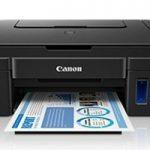 Canon PIXMA G2800 Driver Download – Canon Software Setup