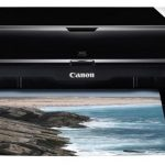 Canon PIXMA IX6510 Drivers Download
