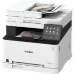 Canon imageCLASS MF634Cdw Driver Download – Support & Software