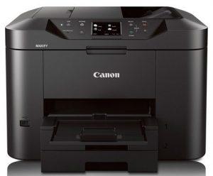 Canon MAXIFY MB2300