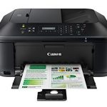 Canon MX455 Driver Download – Printer Software Support