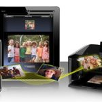 Canon PIXMA Printing Solutions Mobile Apps – PIXMA Printing Solutions