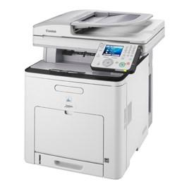 Support | support laser printers imageclass | imageclass.