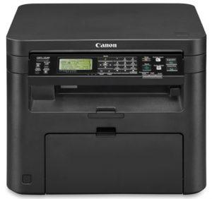 Canon imageCLASS MF232w