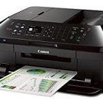 Canon PIXMA MX721 Driver Download
