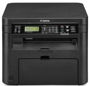 Canon ImageCLASS MF210