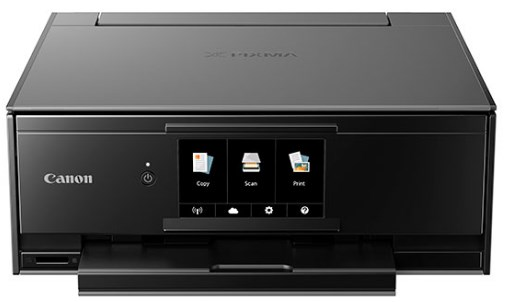 Hp laserjet m1136 mfp printer driver download for windows 10