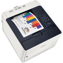 Color imageCLASS LBP7110Cw