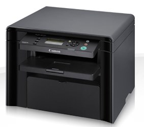 Related Post for Canon i-SENSYS MF4410 Driver Download